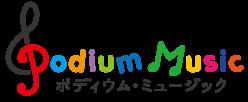 株式会社ポディウム音楽事務所